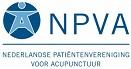 Nederlandse Patiëntenvereniging voor Acupunctuur